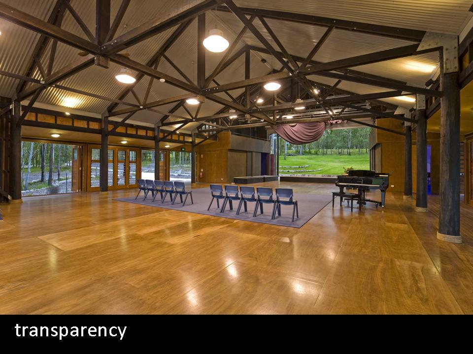 Svss Multipurpose Hall Pentarchi